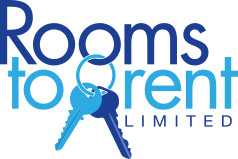 Rooms To Rent Ltd