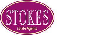 Stokes Estate Agents