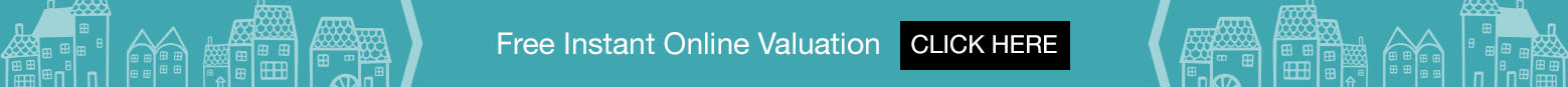 Free Instant Online Valuation CLICK HERE