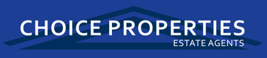Choice Property Services