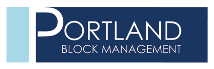 Portland Block Management