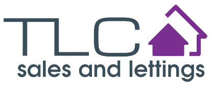 TLC Sales and Lettings